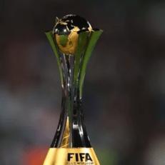 Топ-клубам не понравился новый формат клубного чемпионата мира