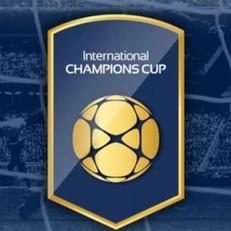 Стали известны все участники Международного Кубка Чемпионов