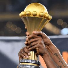 Определились все участники Кубка африканских наций-2019