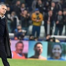 Моуриньо может продолжить тренерскую карьеру во Франции