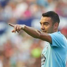 Маркиньос, Аспас и Робертсон вошли в команду недели FIFA 19