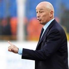 Славолюб Муслин - фаворит на пост главного тренера сборной Армении