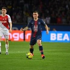Керер и Верратти могут пропустить финал кубка Франции