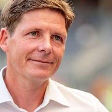 """Гласнер возглавит """"Вольфсбург"""" в следующем сезоне"""