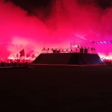 ПАОК - победитель чемпионата Греции сезона 2018/19