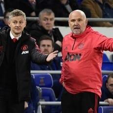 """Майк Фелан может стать техническим директором """"Манчестер Юнайтед"""""""