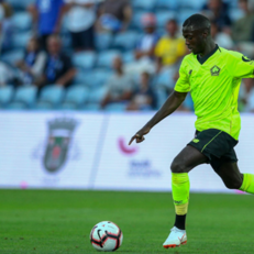 Николя Пепе – первый за 57 лет ивуариец, забивший 20 голов в сезоне Лиги 1