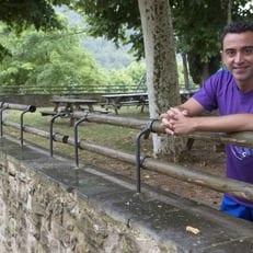 Хави Эрнандес объявил о завершении карьеры футболиста по окончании сезона