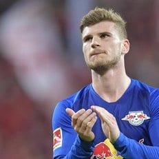 """""""Лейпциг"""" и """"Бавария"""" решили отложить переговоры по трансферу Тимо Вернера"""