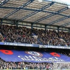 """ФИФА отклонила апелляцию """"Челси"""" по поводу запрета на трансферы"""