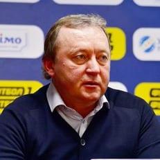"""""""Александрия"""" будет играть в другом городе, если выйдет в групповой этап Лиги Европы"""