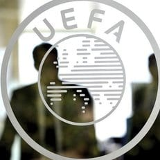 Члены УЕФА обсудили формат еврокубков после 2024 года