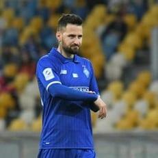Тамаш Кадар выбыл до конца сезона из-за травмы