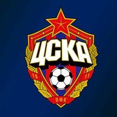 ЦСКА впервые за семь лет не сыграет в Лиге чемпионов