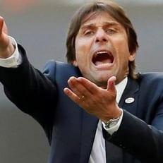 """""""Челси"""" выплатит Антонио Конте девять миллионов фунтов"""