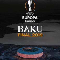 """""""Арсенал"""" и """"Челси"""" отказались от билетов на финал Лиги Европы в Баку"""