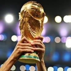 ФИФА не будет расширять чемпионат мира 2022 года в Катаре до 48 команд