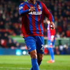 Маруан Шамах завершил карьеру футболиста
