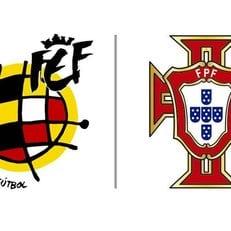Испания и Португалия подадут общую заявку на проведение чемпионата мира 2030 года