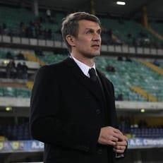 """""""Милан"""" в следующем сезоне не будет играть в Лиге Европы"""
