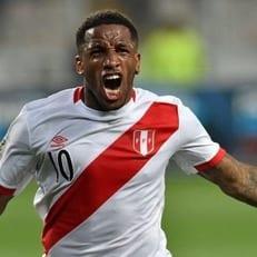 Фарфан больше не поможет сборной Перу на Кубке Америки