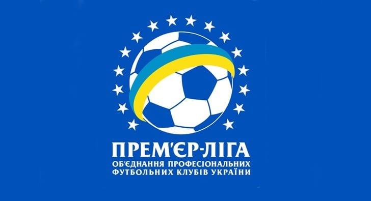 Image.zn.ua/