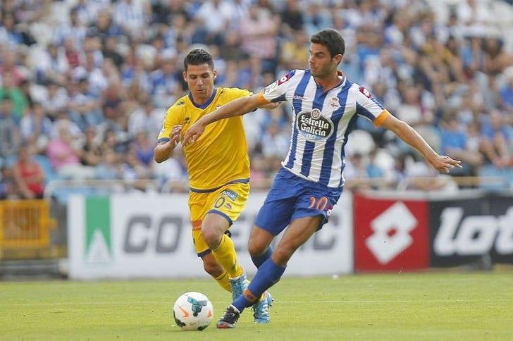 Хуан Доманигес, marca.com