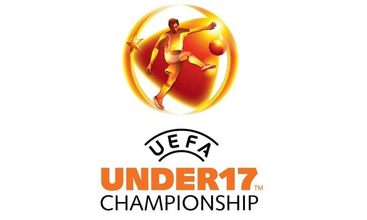 Евро-2016 U-17
