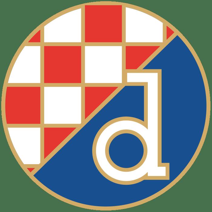 """Фото: ФК """"Динамо Загреб"""""""