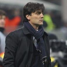 Винченцо Монтелла может возглавить сборную Италии