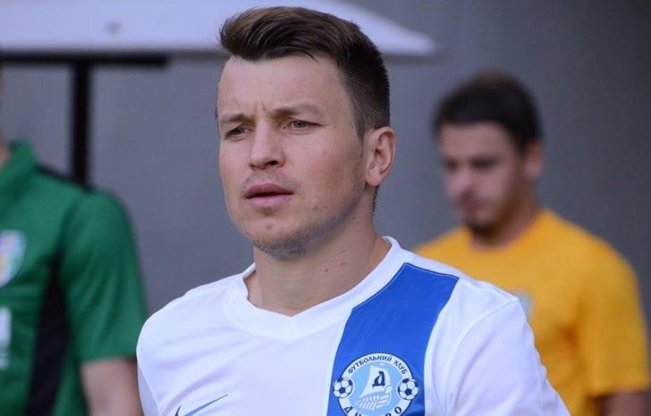 FC-dnipro.com.ua