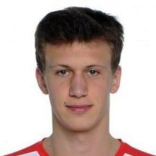 Крыстьан Белик