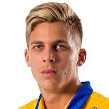 Иван Алехо
