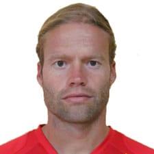 Бывший защитник Звезды перебрался в клуб-аутсайдер Сегунды Б