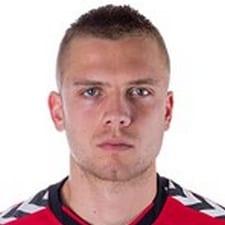 Александар Йованович
