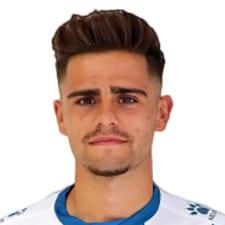 Оскар Мелендо