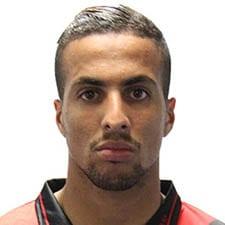 Рашид Алиуи