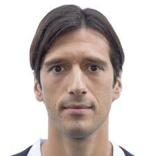 Никола Вуядинович