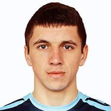 Иван Брикнер