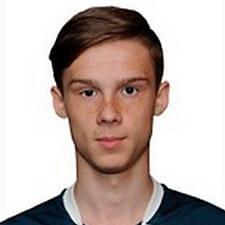 Юрий Климчук
