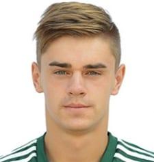 Тарас Сакив