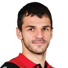 Богдан Когут
