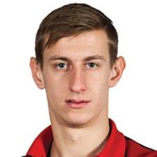 Тарас Коблюк