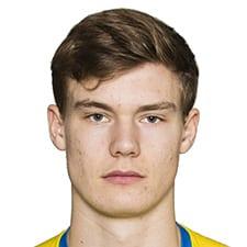 Сванте Ингельссон