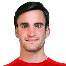 Николас Тальяфико