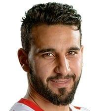 Абдельхамид Эль-Каутари