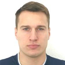 Йосип Вукович