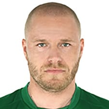 Евгений Боровик