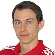 Богдан Шуст