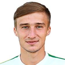 Евгений Банада